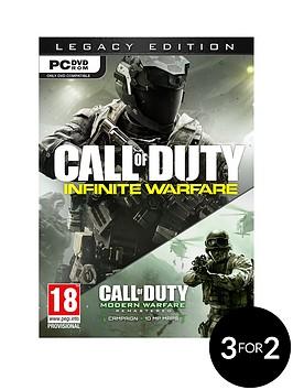pc-games-call-of-duty-infinite-warfare-legacy-edition