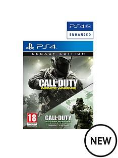 playstation-4-call-of-duty-infinite-warfare-legacy-edition