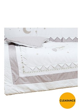 silver-cross-to-the-moon-and-back-cot-quilt