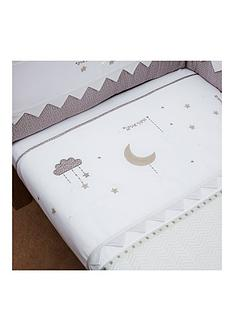 silver-cross-to-the-moon-and-back-cot-coverlet