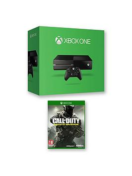 xbox-one-xbox-one-500gb-console-with-call-of-duty-genesis