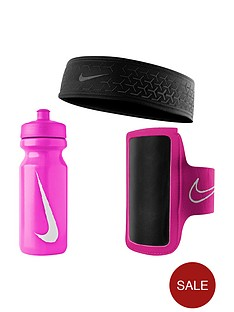 nike-nike-running-pack-bottle-headband-armband