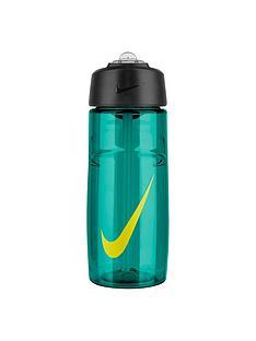 nike-nike-t1-flow-swoosh-water-bottle-16oz