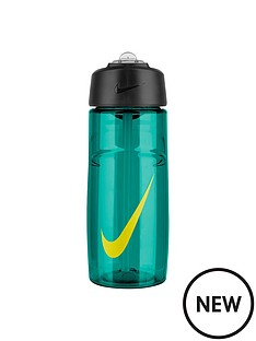 nike-nike-t1-flow-swoosh-water-bottle-16oz