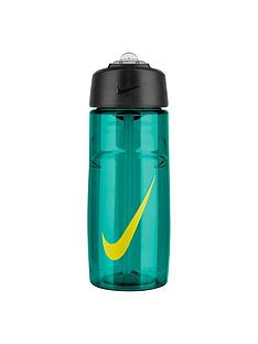 nike-t1-flow-swoosh-water-bottle-16oz