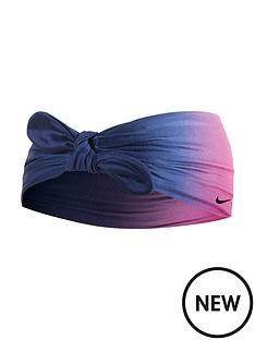 nike-nike-central-headband