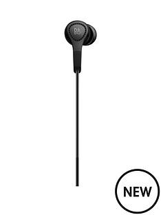 bo-play-bang-amp-olufsen-h3-2nd-generation-in-ear-headphones-black