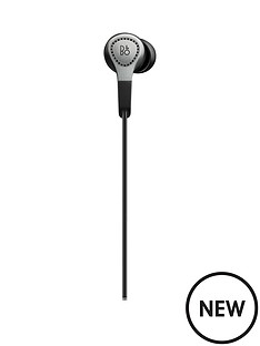bo-play-by-bang-amp-olufsennbsp-h3-2nd-generation-in-ear-headphones-natural