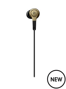 bo-play-by-bang-amp-olufsennbsp-h3-2nd-generation-in-ear-headphones-champagne