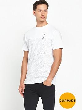 river-island-paint-splatter-print-t-shirt