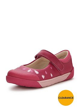 clarks-younger-girls-lilfolkpegnbspstrap-shoesbr-br-width-sizes-available