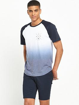 river-island-nyc-faded-printnbspt-shirt