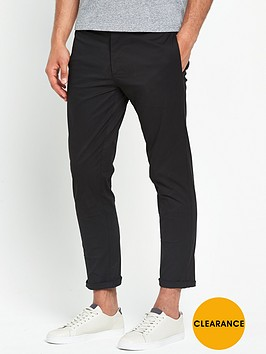 river-island-cropped-slim-fit-chinos