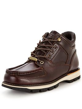 rockport-umbwe-trail-boot
