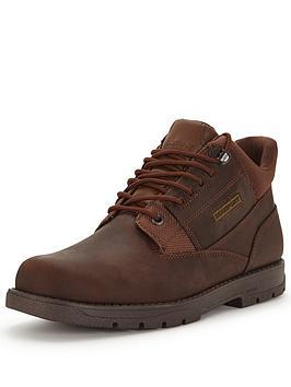 rockport-treeline-hike-plain-toe-boot