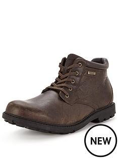rockport-rockport-rugged-bucks-waterproof-chukka-boot