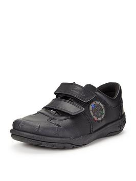 Littlewoods Clarks Shoes