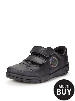 clarks-boys-jetsky-fun-strap-shoes-width-sizes-available