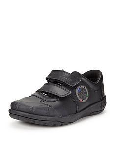 clarks-boys-jetsky-fun-strap-shoes