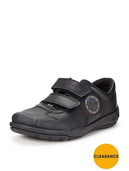 clarks-boys-jetskynbspfun-strap-shoes-width-sizes-available