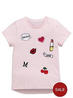 v-by-very-girls-pink-badgenbspt-shirt