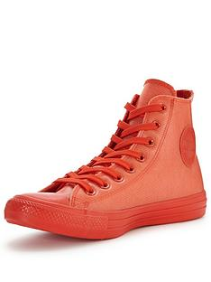 converse-converse-chuck-taylor-all-star-translucent-rubber