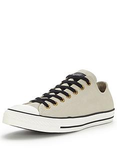 converse-converse-chuck-taylor-all-star-leather-corduroy