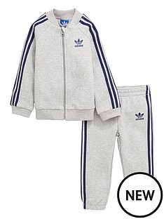 adidas-originals-baby-boy-3s-crew-suit