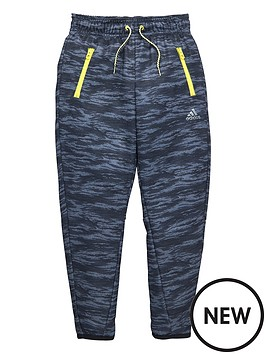 adidas-young-boys-printed-poly-pant