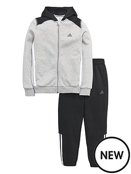 adidas-young-boys-hojo-fleece-suit