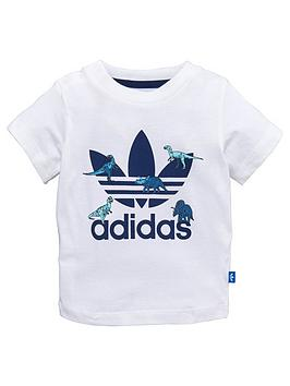 adidas-originals-baby-boy-print-tee