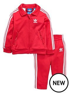 adidas-originals-adidas-baby-girl-superstar-poly-suit