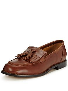 oasis-leather-loafer