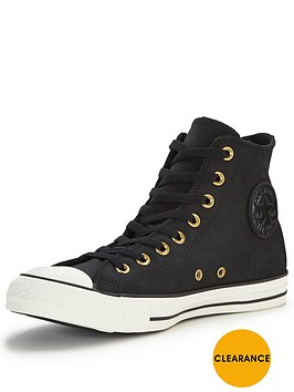 converse-chuck-taylor-all-star-suedecorduroynbsphi-top-plimsolls