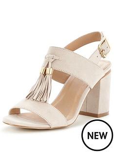 oasis-oasis-tara-tassele-heeled-sandal