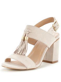 oasis-tara-tassel-heeled-sandalnbsp