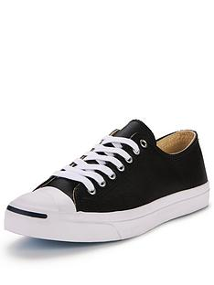 converse-jack-purcell-leather-ox