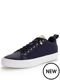 converse-converse-all-star-fulton-fuse-over-felt-ox