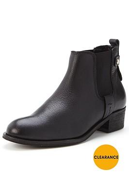 oasis-harper-chelsea-ankle-boot