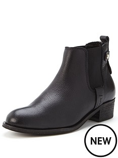 oasis-oasis-harper-chelsea-ankle-boot