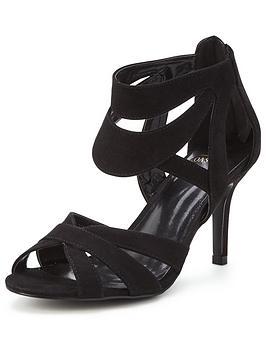 oasis-nova-2-part-heeled-sandal