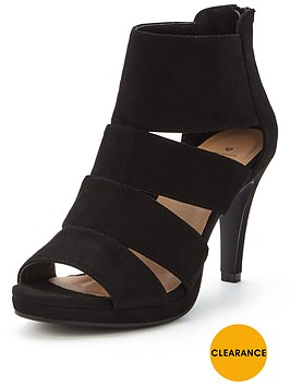 oasis-peeptoe-caged-sandal