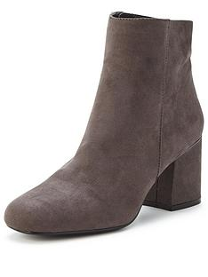 oasis-kitty-block-heel-ankle-boot