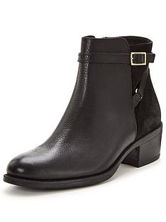 oasis-emily-strap-ankle-boot