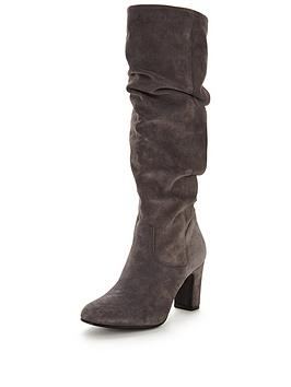 oasis-sarah-slouch-knee-boot