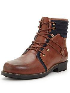 joe-browns-leather-heavy-duty-boot