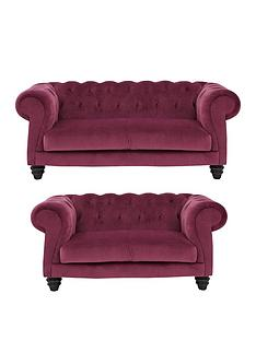 scarlet-3-seaternbsp-2-seaternbspfabric-sofa-set-buy-and-save