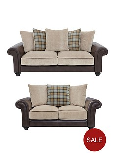 falkirknbsp3-seaternbsp-2-seaternbspsofa-set-buy-and-save