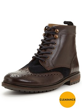 joe-browns-suede-and-leather-boot