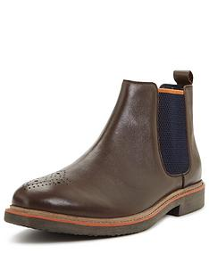 joe-browns-rock-the-nation-chelsea-boot